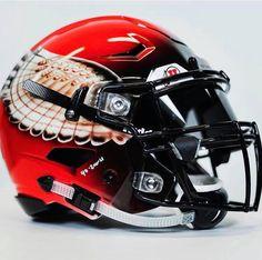 Utah Utes Football, Football Uniforms, College Football, Football Helmets, Helmet Paint, University Of Utah, Division, Oregon, Colorado