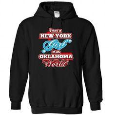 003-OKLAHOMA - #gray tee #grey hoodie. LOWEST SHIPPING => https://www.sunfrog.com/Camping/1-Black-86529886-Hoodie.html?68278