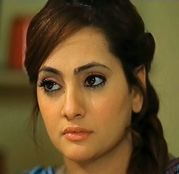 Meri Sotan Episode 7 Full – 3rd June 2014 – Tv Onehttp://www.dramaslive.com/meri-sotan-episode-7-full-3rd-june-2014-tv-one.html