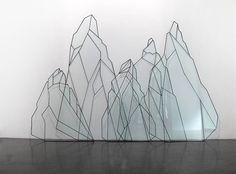 http://www.fubiz.net/2015/09/06/architectural-lighting-installations/