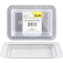 Tammy Sutherland kennedytammy06 on Pinterest. Tammy Sutherland kennedytammy06 on Pinterest. bulk clear plastic plates cutlery ...  sc 1 st  dmphoto & 4c63f5e64c509e6ac0ddaf29781ecf51--cleaning-supplies-craft-supplies.jpg