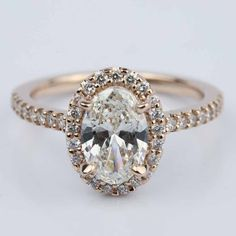 Other Fine Rings Highly Recommended Ravishing Colour Elegant Women Gift Wedding Rings B69