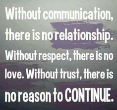 #Relationship Quote