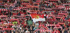 Berlin. FC Union Berlin