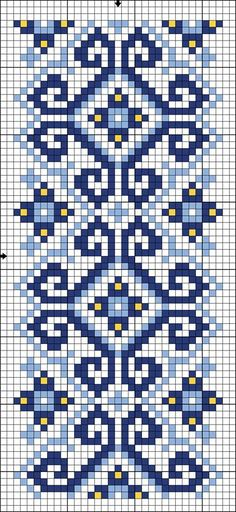 Thrilling Designing Your Own Cross Stitch Embroidery Patterns Ideas. Exhilarating Designing Your Own Cross Stitch Embroidery Patterns Ideas. Cross Stitch Bookmarks, Cross Stitch Borders, Cross Stitch Charts, Cross Stitch Designs, Cross Stitching, Cross Stitch Embroidery, Embroidery Patterns, Cross Stitch Patterns, Tapestry Crochet Patterns
