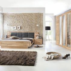 Skutečně krásný a hodnotný ložnicový nábytek ze 100% přírodního dubového masivu. Nejenom ložnice, kterou vám bude každý závidět, ale zároveň každodenní zdravé spaní v prostředí s čistě přírodními materiály. Jednotlivé elementy - šatní skříně, postele, noční stolky, komody i zrcadlo jsou samostatně prodejné. V nabídce je i doplňkové příslušenství k šatním skříním a postelím. Maya, Home Decor, Decoration Home, Room Decor, Home Interior Design, Maya Civilization, Home Decoration, Interior Design
