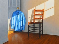 Enzo Montano: Alla luce di un lampo - Gustavo Adolfo Bequer Edward Hopper, Jack Vettriano, Light Art, Light And Shadow, American Artists, Light In The Dark, Holland, Illustration Art, Illustrations