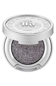 Urban Decay Moondust Eyeshadow | @Nordstrom