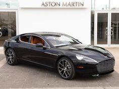 13 Aston Martin Of Chicago Ideas Aston Martin Aston Martin