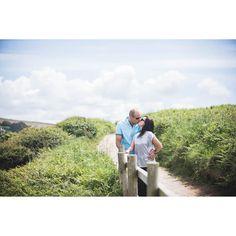 Chris & Clare's beautiful pre wedding shoot at #Banthbeach #bantham #preweddingphotoshoot #preweddingshoot #eshoot #wedding #weddingphotography #weddingphoto #devonbride #devonwedding #devonweddingphotography #devonweddingphotographer #southwestweddingphotography #southwestbrides #instawedding #instabride
