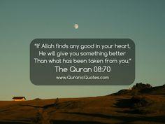 Quranic Quotes #113