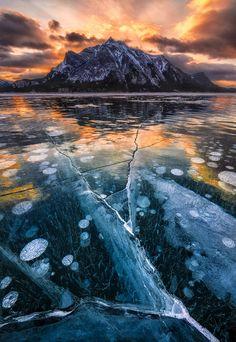 From Above Photo Stream Photos - Photographer: Artur Stanisz