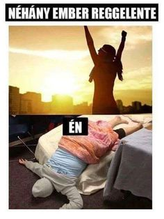 Are you looking for memes of good morning to share with your friends and colleagues? Here we have added Funny good morning memes that will cheer your mornings instantly and will make you feel less lazy. Daily Funny, The Funny, Funny Images, Funny Photos, Funny Good Morning Memes, Funny Picture Jokes, Morning People, Morning Person, Having A Bad Day