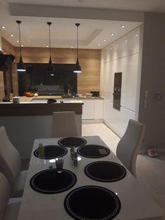 Industrial Kitchen Design, Kitchen Room Design, Best Kitchen Designs, Kitchen Cabinet Design, Modern Kitchen Design, Home Decor Kitchen, Kitchen Furniture, Kitchen Interior, Kitchen Layout Plans