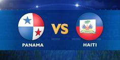 Prediksi Panama vs Haiti - Prediksi Bola Panama vs Haiti 8 Juli 2015 - Prediksi Skor Panama vs Haiti 8 Juli 2015 - Asian Handicap Panama vs Haiti 8 Juli 2015 http://indoprediksiskor.com/2015/07/prediksi-bola-panama-vs-haiti-8-juli-2015/