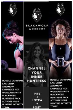 Blackwolf is a range of all-in-one workout formulas designed to enhance performance during workouts and sports training. Lose Weight, Weight Loss, Sports Training, Post Today, Simple Rules, Olympians, Physical Fitness, Fat Burning, At Home Workouts