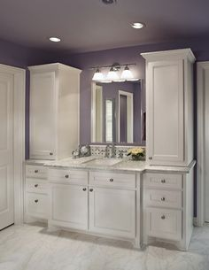 Paint Colors For New House On Pinterest Benjamin Moore Palladian Blue And Purple Bathrooms
