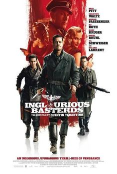 Inglourious Basterds Posters at AllPosters.com