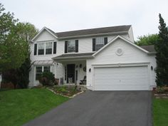 SOLD!! in New Market, MD this 4 bdrm colonial in a great neighborhood. THE SELLERS SAVED $9,410 IN COMMISSIONS (compared to companies that charge 6%). Now that's the SMART way to sell your home.  Visit www.buysellmdhomes.com to list your homes in Maryland.