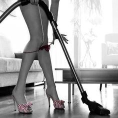 <3 housewife