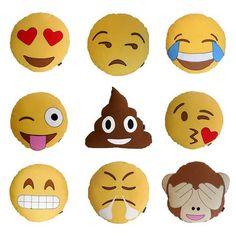 emoticonos-emoji-whatsapp
