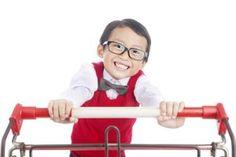 Back-To-School Bargains | Stretcher.com - Follow these tips to score some back to school bargains!