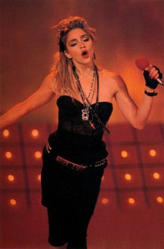 A tribute to creamy smooth pop icon goddess Madonna. GET REBEL HEART Madonna's current projects:. Madonna Rare, 1980s Madonna, Madonna Music, Madonna Ray Of Light, Madonna Pictures, 80s Trends, Musica Pop, American Bandstand, Lucky Star