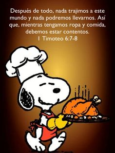 Giving Thanks To God, Snoopy Love, Good Advice, Luther, Love You, Bible, Thankful, Spirit, Faith