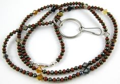 Hey, I found this really awesome Etsy listing at https://www.etsy.com/listing/54931522/back-to-school-four-seasons-seed-bead