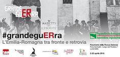 Grande-guerra-in-Emilia-e-Romagna-tra-fronte-e-retrovia
