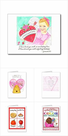 50% off cards, & labels + $5 off each sheet of stamps |   USE CODE: 2016GOODNEWS    Valentines: Cards and gifts for your sweetheart and friends on Valentine's Day or any day you want to show your love.