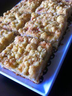 Tämä on leivontaa ja erilaisia leivontaohjeita sisältävä blogi.