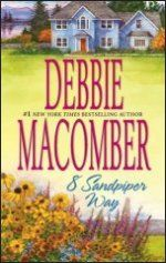 Book #8 of The Cedar Cove Series by Debbie Macomber