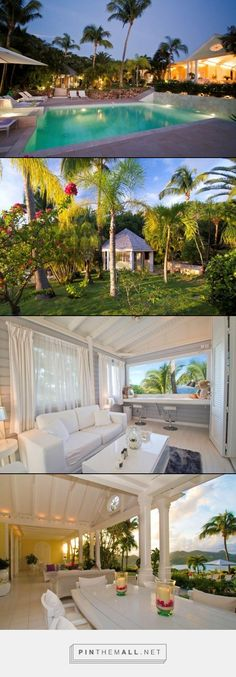 VIlla Adonis- St. Jean, Saint Barthelemy- WIMCO - created via https://pinthemall.net