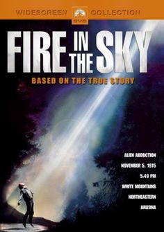 Fire In The Sky [DVD] Paramount Home Entertainment https://www.amazon.co.uk/dp/B0002W10U0/ref=cm_sw_r_pi_dp_x_ZkijzbWGX5P1D