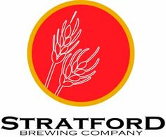Stratford Brewing Company, Stratford Ontario's own brewery