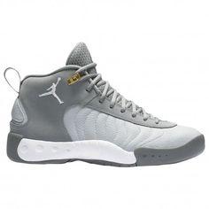 Air Jordan 11 Retro Low Cool Grey 00e3e23dd