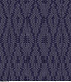 draft image: cw212056, Crackle Design Project, Ralph Griswold, 8S, 8T