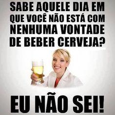 Quem também é assim? #cerveja #meme #bebidaliberada #memecerveja A Funny, Funny Memes, Jokes, Funny Dating Quotes, Dating Memes, Date Recipes, Videos Tumblr, Dating Advice For Men, Funny Tattoos