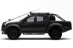 Mitsubishi Pickup, Mitsubishi L200, Nissan Navara 4x4, Ford Sport Trac, Navara D40, Camper Boat, Pickup Truck Accessories, Suv 4x4, Isuzu D Max
