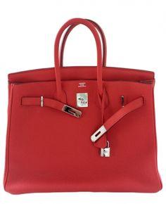 birkin bag replica cheap - 1000 id��es sur le th��me Sacs �� Main Herm��s sur Pinterest   Hermes ...