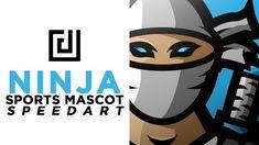 Image result for ninja logo Ninja Logo, Image, Fictional Characters, Art, Art Background, Kunst, Performing Arts, Fantasy Characters, Art Education Resources