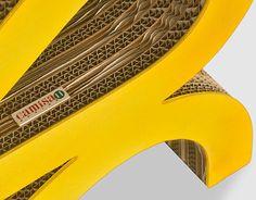 "for Camisa11 Design  Check out new work on my @Behance portfolio: ""Portariviste Volta""…"