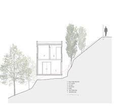 casa by h arquitectes