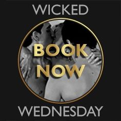 Wicked Book, Night Couple, Playground, Growing Up, Wednesday, Auckland, Couples, Catalog, Movie Posters
