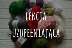 Qrkoko.pl - Kurs Szydełkowania