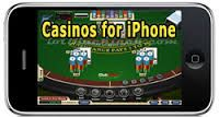 Over the last few years the mobile casino gaming industry has taken some massive strides forward and the selection of mobile entertainment.  Mega casino mobile will give great gaming experience. #casinomobile  https://megacasinobonuses.com.au/mobile-casino/