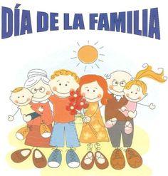 cartel-dia-de-la-familia-2013