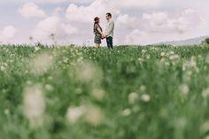 Fotografía documental para bodas y parejas. Agenda tu evento: bodasamilcarmunoz@gmail.com