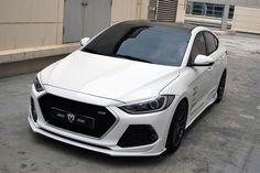 Cars Tuning Music: Hyundai Elantra M&S Tuning - Pintherest Hyundai Accent, Car Tuning, Modified Cars, Future Car, Cars Motorcycles, Dream Cars, Bike, Luxury, Vehicles